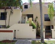 13012 Sw 88th Ln Unit #A201, Miami image