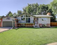 11736 W 33rd Place, Wheat Ridge image
