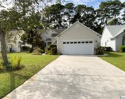 1441 Winged Foot Ct., Murrells Inlet image