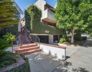 11154     Huston Street   4, North Hollywood image