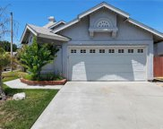 28831 STARTREE Lane, Saugus image