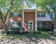 3880 Priest Lake Dr Unit #75, Nashville image