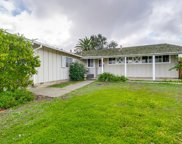 7814 Lilac Ct, Cupertino image