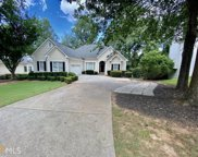 1595 Cheshire Ct, Lawrenceville image