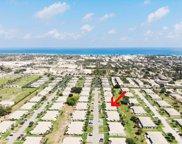 160 South Boulevard Unit #C, Boynton Beach image