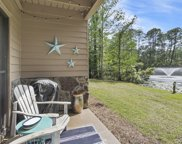 195 Cassine Garden Circle Unit #UNIT 178, Santa Rosa Beach image