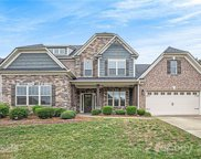 2827 Donegal  Drive, Kannapolis image