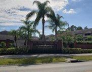 16595 Enclave Village Drive Unit 308, Tampa image