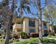 212     Avenida Majorca     P Unit P, Laguna Woods image