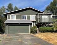 2401 67th Avenue NE, Tacoma image