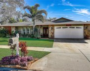 1649 Monterey Drive, Clearwater image