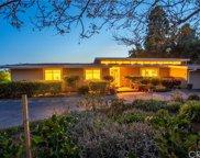 18     Sweetbay Road, Rancho Palos Verdes image
