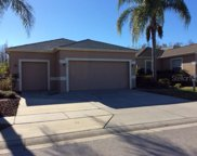 7622 Berna Lane, Land O' Lakes image