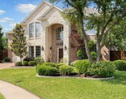 3104 Andrew Court, Bedford image