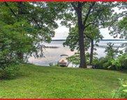 N6550 Shorewood Hills Rd, Lake Mills image