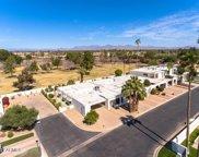 7230 E Joshua Tree Lane, Scottsdale image