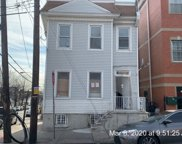 181 GARSIDE ST, Newark City image