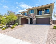 23213 N 44th Place, Phoenix image