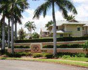 94-828 Lumiauau Street Unit L103, Waipahu image