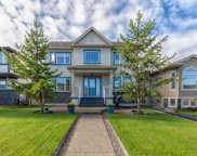 116 Woodpecker  Way, Fort McMurray image
