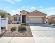 41309 W Ganley Way, Maricopa image