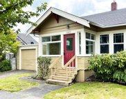 1108 S 41st Street, Tacoma image