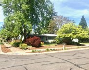 3357 W 17TH  AVE, Eugene image
