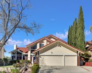 2305 Glenview Dr, Milpitas image