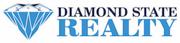 Diamondstaterealtyde.com