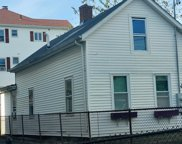 55 Boutwell St, Fall River image