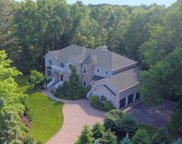 133 Helen Ct, Franklin Lakes image