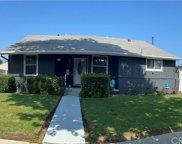 10420     Orion Avenue, Mission Hills (San Fernando) image