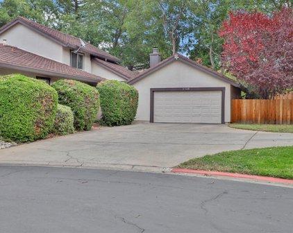 2348  Filmore Lane, Rancho Cordova