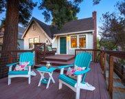 114 Fairbanks St, Santa Cruz image