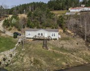 241  Eagles Point Rd, Double Springs image