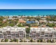 3040 N Ocean Blvd Unit N204, Fort Lauderdale image