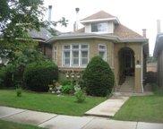 5404 W Pensacola Avenue, Chicago image