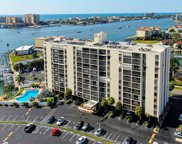 255 Dolphin Point Unit 802, Clearwater Beach image