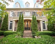 8005 S Dorchester Trace, Indian Land image