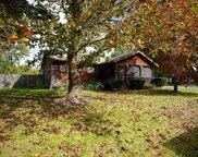 6 Briscoe Rd, Groveland image