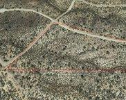 20723 S Highway 79 Az, Oracle image