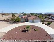 2458 E Sterling  Road, Fort Mohave image