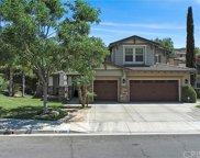 25802 Royal Oaks Road, Stevenson Ranch image