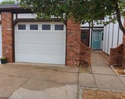 4105 N 45Th Street Court, Lincoln image