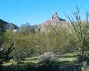 10205 E Desert Vista Drive Unit #-, Scottsdale image