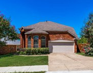 18623 Shadow Ridge Drive, Dallas image