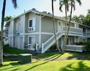 46-1016 Emepela Way Unit 22U, Kaneohe image