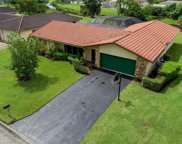 1946 Nw 81st Ave, Coral Springs image