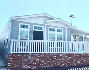 7652     Garfield Avenue   59 Unit 59, Huntington Beach image