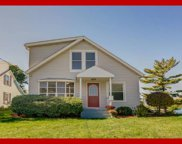 528 Memphis Ave, Blooming Grove image
